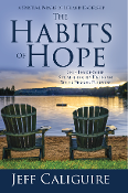THE HABITS OF HOPE BOOK